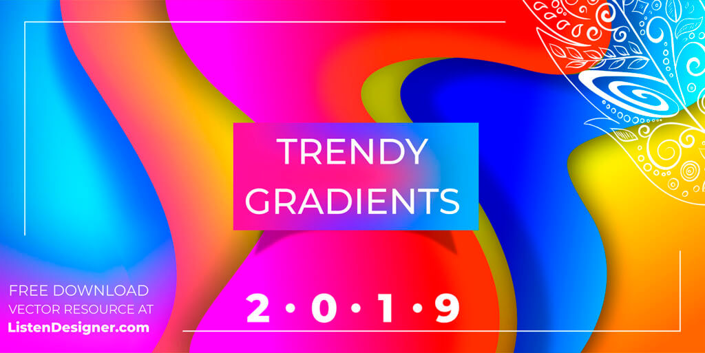 Best Gradient Color Combinations For Illustrator Listendesigner Com,Apartment Patio Decorating Ideas On A Budget