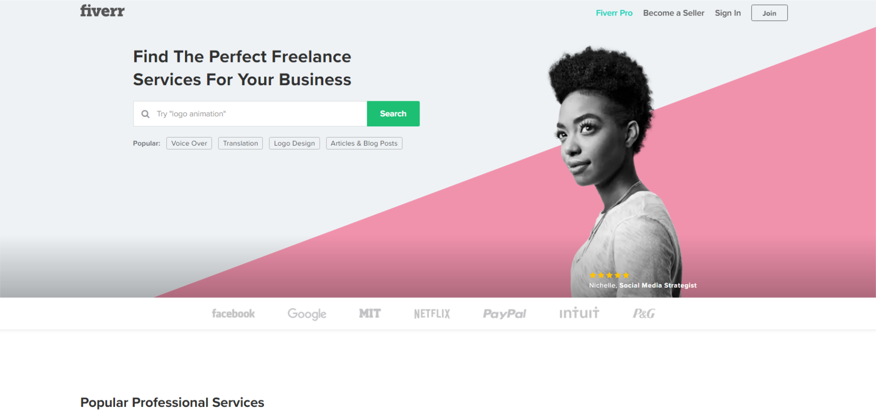 bid on freelance projects