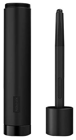 xp pen deco series