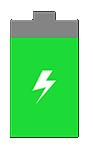 samsung galaxy tab s3 battery