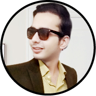 Jayesh Sharma Graphic Designer
