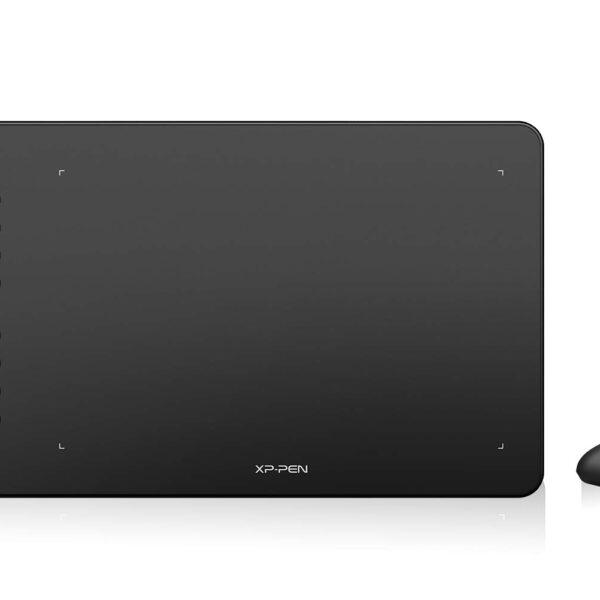 xp pen vs wacom buy now xp pen graphic tablet